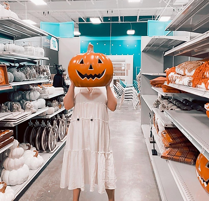 AtHome Store Halloween.png