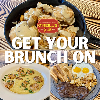 Brunch at O'Neill's (1).png