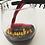 Thumbnail: Duuukes I Stemless Wine Glass