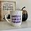 Thumbnail: Another Glorious Morning - Winnie Sanderson Mug
