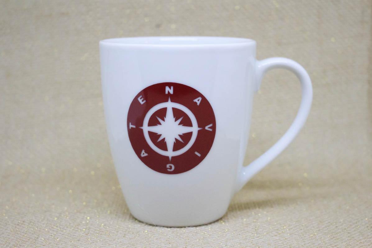 Custom design for a corporate team
