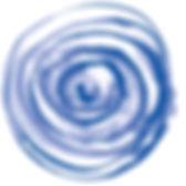 ME_Logo.jpg