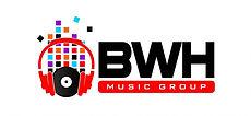 BWH Logo NEW.jpg