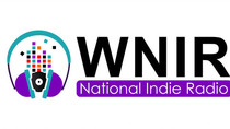 BWH Music Group Announces National Indie Radio's  'Music for Heroes' Radio Special