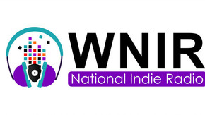 BWH Music Group Announces National Indie Radio's  'A Little Help From My Friends' Radio Special