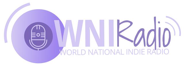 WNIR Radio
