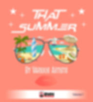 THAT SUMMER FINAL COVER V1.jpg
