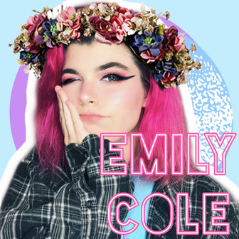 Emily Cole - HerSong Interview