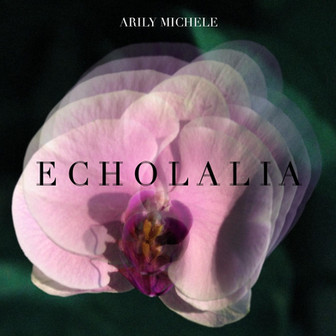 Arily Michele- 'Ophelia'