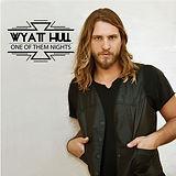 Wyatt Hull.jpeg