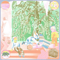 idylls - Indie Chamber Folk Ensemble Releases Debut Album on Vinyl