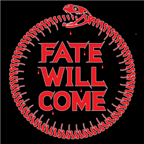 Fate Will Come - 10 Questions Music Interview