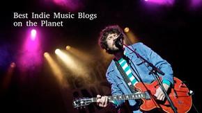 Feedspots 30 Best Music Blogs On The Planet!