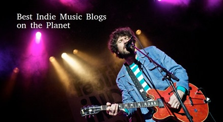 Feedspots 30 Best Music Blogs On The Planet!
