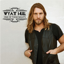"""One Of Them Nights"" By Wyatt Hull Is Selected For BWH Music Group's 'Keepin It County'."