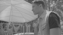 """Dueños de Aquí"" By Labán Is Selected for BWH Music Group's 'On Peace Street'"