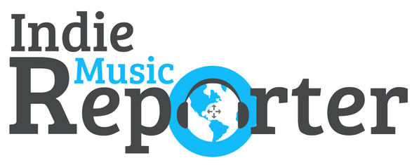 NEW INDIE MUSIC REPORTER LOGO_edited.jpg