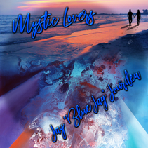 #RockDat Publishing & Blue Jay Music Release Hott Traxx With New EP - 'Mystic Lovers'