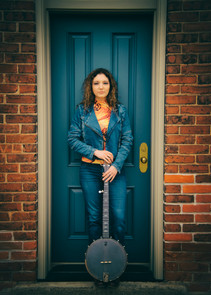 """Burn It To The Ground"" By Sohayla Smith Is Selected For BWH Music Group's 'Keepin' It Country'"