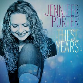Jennifer Porter - 10 Question Music Interview