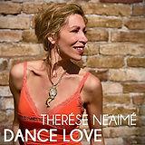 5. Theresa Naime.jpg