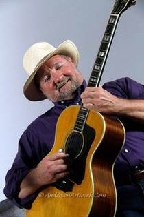 """Can't Go Back"" by Bill Abernathy Is Selected For BWH Music Group's 'Keepin' It Country'"