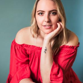 Hayley Biegel - 10 Questions Music Interview