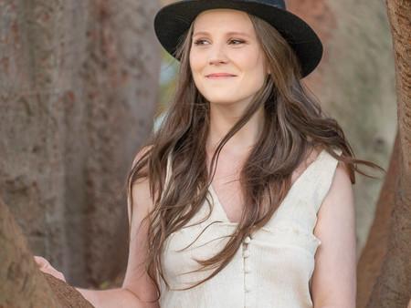 Karen Harding