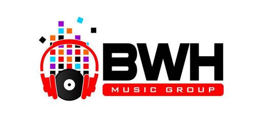 BWH Music Group