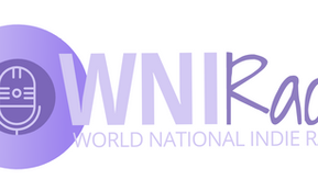 World National Indie Radio (WNIR) Announces 'All You Need Is Love' Valentines Radio Special