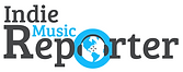 NEW INDIE MUSIC REPORTER LOGO.png