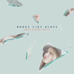 Anna Claire Loftis - 10 Questions Music Interview