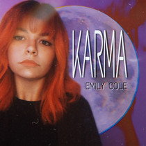 """""""Karma"""" By Emily Cole Is Selected for BWH Music Group's 'On Peace Street'"""