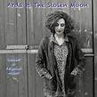 Arda & the Stolen Moon-Album Cover.png