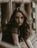 Abby Photo.jpg