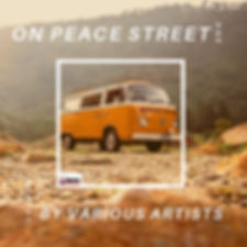 On Peace Street cover.jpg