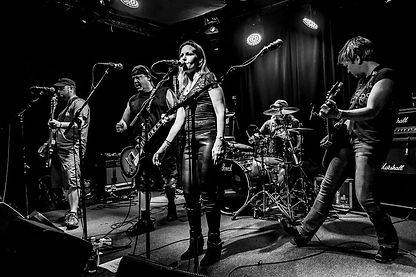 Amerikan Primitive – 'The Hive' | Indie Spoonful | Boston | Music