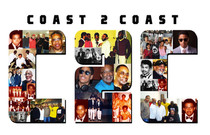"""Live Your Life"" By Coast 2 Coast Feat. The Fantastic Gems Is Selected for 'On Peace Street'"