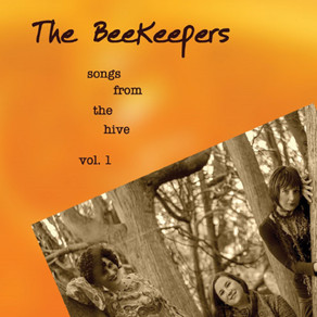 The BeeKeepers Win Akademia Award