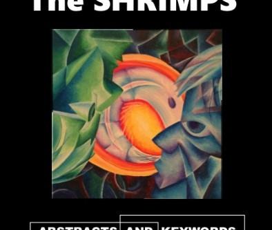 The Shrimps
