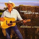 2A Richard Lynch.jpg