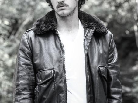 Christopher Alexander - 10 Questions Music Interview