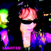 """""""Soldier's Song"""" By Lakotah Is Selected for BWH Music Group's 'On Peace Street'"""