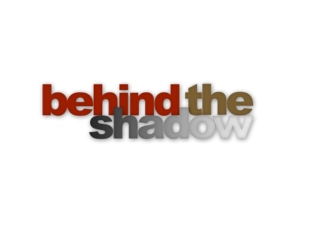 "Music Insider Joey Stuckey Presents Music Business 101 On His New Web TV Show ""Behind The Shadow"""