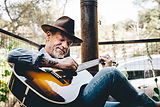 Ray in Topanga (88 of 406) - Copy.jpg