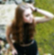 SG Promo Shot.jpg