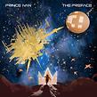 Prince Ivan (The Preface) - Album Artwor