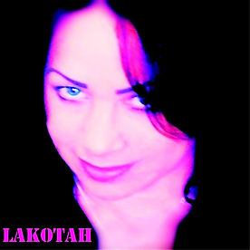 Lakotah Soldiers Song for Compilation.jp