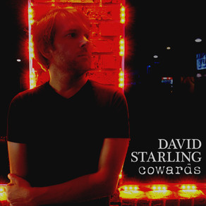 David Starling - 10 Questions Interview