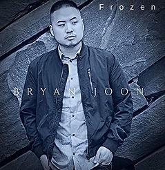 Bryan Joon Frozen.jpg